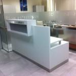 servicio-empresa01