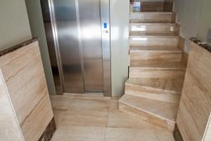 zaguan-ascensor-vlc-02