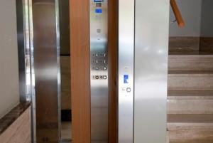 zaguan-ascensor-vlc-04
